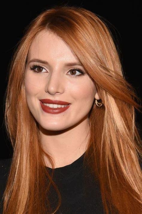 color de pelo c 243 mo elegir el color para tu cabello seg 250 n tu tono de piel
