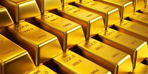 oro banca d italia l onesto banca d italia contro questa aberrante