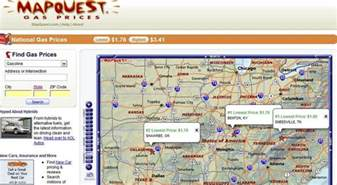 map quest mapquest related keywords suggestions mapquest