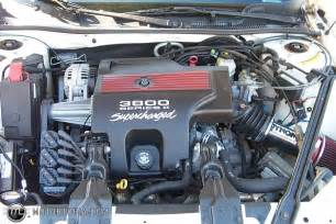 supercharged chevy engine diagram 2004 impala get free image about wiring diagram