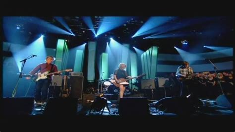 Keep Irma Y 27 9 210 sonic youth riot later with jools 2009
