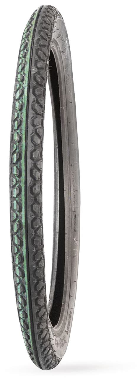 Irc Exato Nr 88 9080 17 irc nr21 rear tire 2wheel