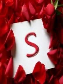 letter s wallpapers free download google search s