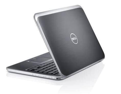 Dell Inspiron Line Brings Goodness by Dell Inspiron 13z Review Rating Pcmag