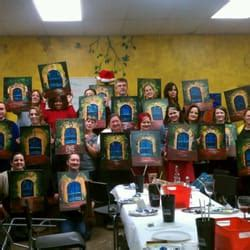 paint with a twist the woodlands painting with a twist paint sip the woodlands tx