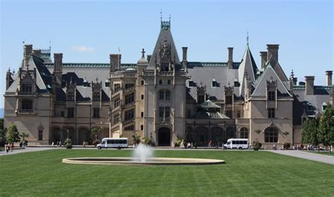 Biltmore House Hours by Hours Biltmore Estate