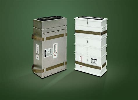 air filtration system nbc cbrn filters filtair