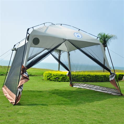 portable retractable awning best portable awnings jacshootblog furnitures portable