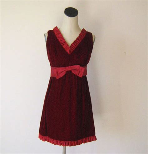 20 best christmas dresses costumes outfit ideas 2012
