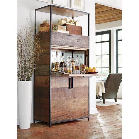 crate and barrel liquor cabinet crate and barrel liquor cabinet home furniture decoration