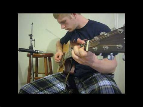 rob the same rob quot the same quot guitar duet hq