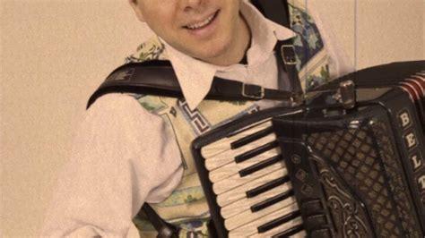 gabbiano edizioni musicali il casolare valzer cantato roberto scaglioni