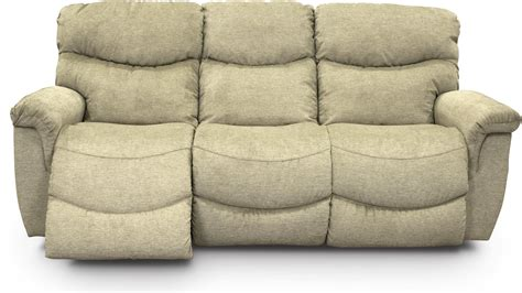 green reclining sofa green manual full reclining sofa console loveseat