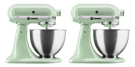 shop walmarts kitchenaid stand mixer sale