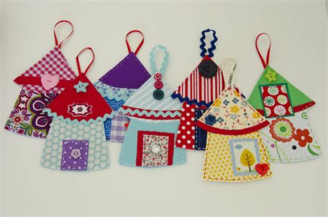 Handcrafted Presents - handmade gifts sweet
