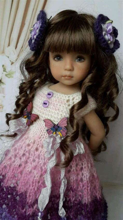 design doll gallery 25 best ideas about dolls on pinterest cloth doll