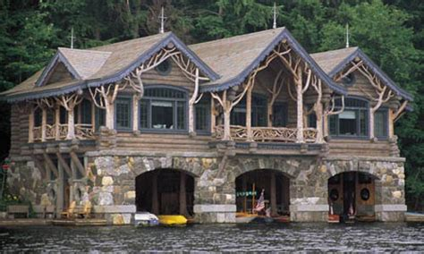 log house designs rustic stone and log homes modern stone and log homes small waterfront home plans