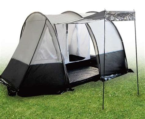 reimo awning best 25 cervan awnings ideas on pinterest van