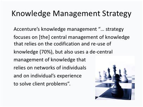 knowledge management dissertation help on dissertation knowledge management