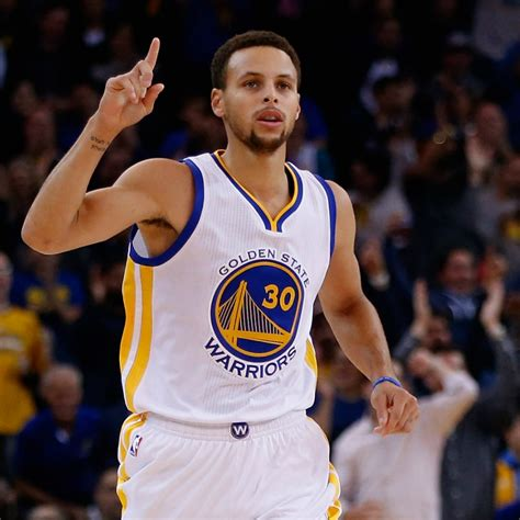 Curry College Mba Ranking by College Basketball Player Rankings Basketball Scores