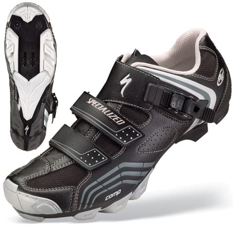 mountain biking shoes reviews specialized bg comp mtb shoes review feedthehabit