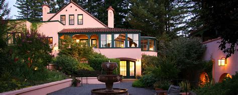 russian river bed and breakfast russian river bed and breakfast inns cottages inns