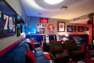 Man Cave Bedroom Ideas Low Budget Man Cave Ideas For Pinterest