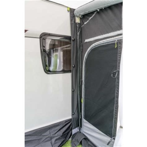 Kampa Awnings For Sale Kampa Limpet Fix System Pack Of 8