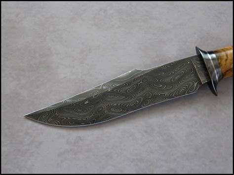 knives illustrated damascus steel knives illustrated 300mm best free home design idea inspiration
