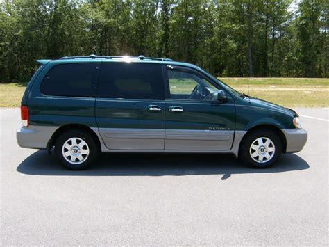 best car repair manuals 2003 kia sedona spare parts catalogs service manual car service manuals 2003 kia sedona kia sedona 2000 2001 2002 2003 2004 2005