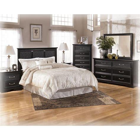 ashley furniture cavallino bedroom bedroom mirror