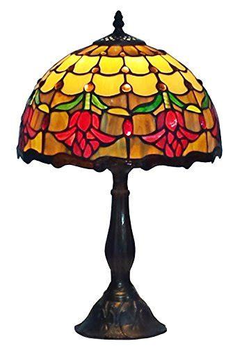 amora lighting tiffany l amora lighting am1094tl12 amora lighting am1094tl12