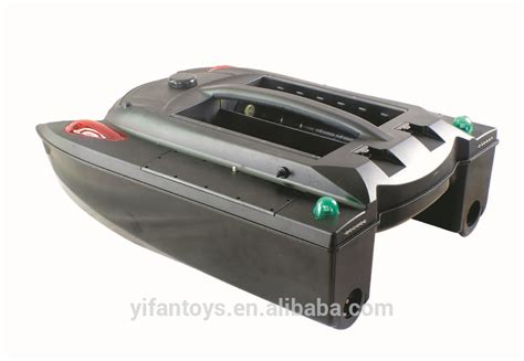 rc boat long battery life nouvelle jouets en chine march 233 jabo bait boat avec longue