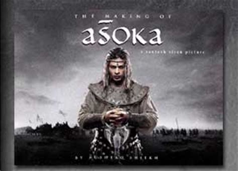 film seri india asoka ashokafilm
