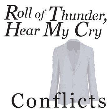 themes in the book roll of thunder 1000 images about roll of thunder hear my cry ideas on