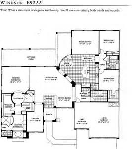 sun city floor plans sun city grand floorplans retirement communities arizona