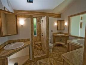 Small Master Bathroom Ideas Pictures Natural Small Master Bathroom Designs Bathroom Design