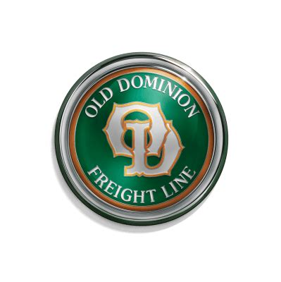 old dominion shipping old dominion freight line tracking get updates and track