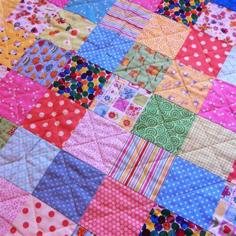 Quilting A Quilt by Quilting Guild Churchland Portsmouth Library