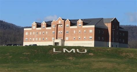 Lincoln Memorial Mba Tuition by The 100 Most Affordable Small Colleges In America Best