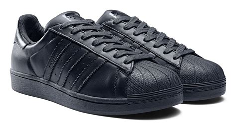 Supercolor Adidas adidas superstar supercolor chaussures navy