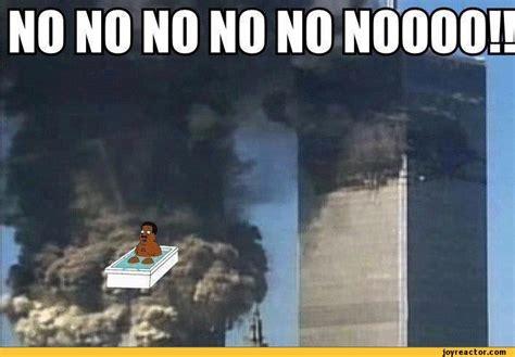 Family Cleveland Bathtub by No No No No No Noooo Family 9 11