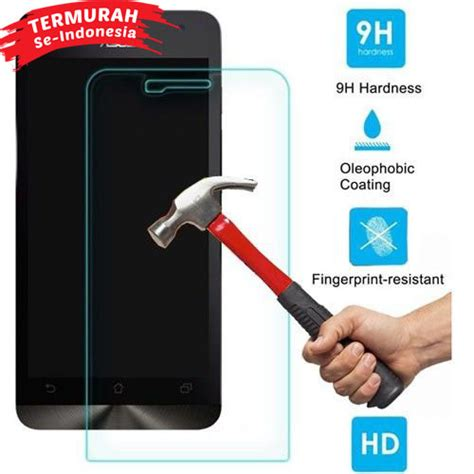 Taff Japan 2 5d Tempered Glass 0 2mm For Mini Ipa Limited taff 2 5d tempered glass protection screen 0 3mm for asus