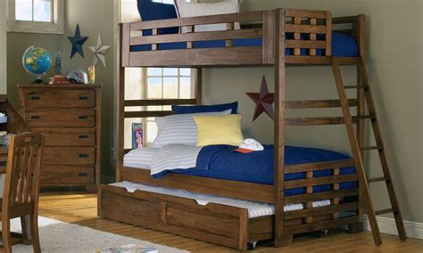 Cool Bunk Bed Advantages Of Cool Bunk Beds For Jitco Furniturejitco Furniture