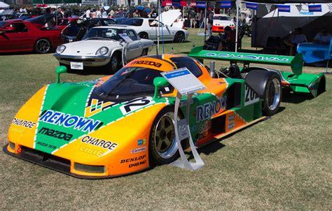 japanese race cars japanese race cars pentaxforums com