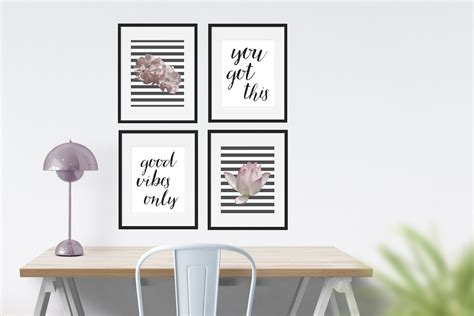 professional office wall decor ideas professional office wall decor ideas 28 images 25