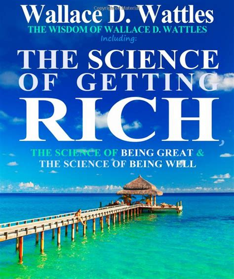 the science of getting rich books 11 books to read if you want to get rich business