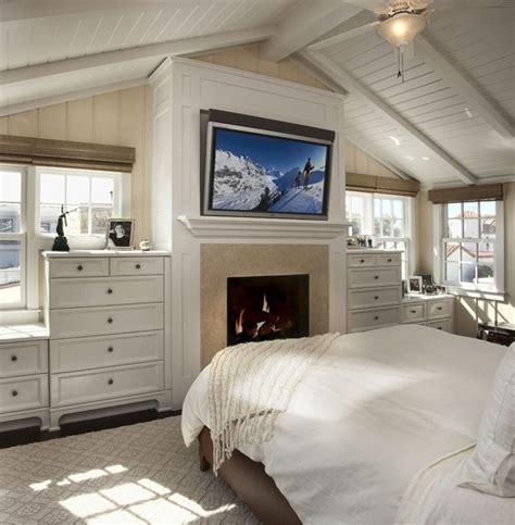 cape cod bedroom cape cod