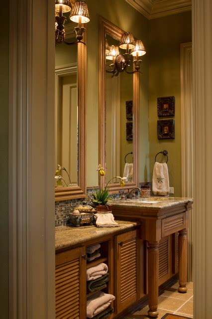 lodge style bathroom rustic lodge style home rustic bathroom houston by
