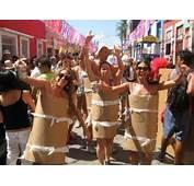 Precisa De Ideias Para A Sua Fantasia Carnaval Veja 25 Op&231&245es